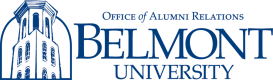 Belmont University Alumni Association