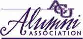 Abilene Christian University Alumni Association
