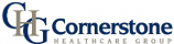 Cornerstone Healthcare Group