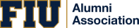 FIU Alumni Association