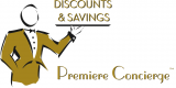 Premiere Concierge, Inc.