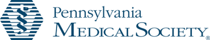 Pennsylvania Medical Society