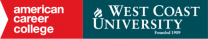 West Coast University Alumni Network